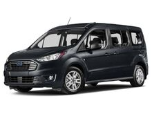 2019_Ford_Transit Connect Van_XLT_ Norwood MA