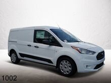 2019_Ford_Transit Connect Van_XLT_ Ocala FL