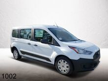 2019_Ford_Transit Connect Wagon_XL_ Belleview FL