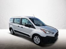 2019_Ford_Transit Connect Wagon_XL_ Clermont FL