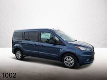 2019_Ford_Transit Connect Wagon_XLT_ Belleview FL
