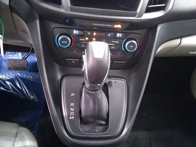 2019 Ford Transit Connect Wagon XLT Kansas City MO