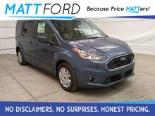 2019_Ford_Transit Connect Wagon_XLT_ Kansas City MO