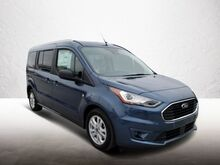 2019_Ford_Transit Connect Wagon_XLT_ Clermont FL