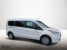 2019_Ford_Transit Connect Wagon_XLT_ Ocala FL