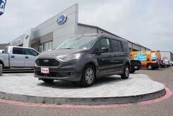 2019_Ford_Transit Connect Wagon_XLT_ Weslaco TX
