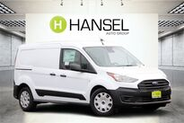 Ford Transit Connect XL 2019