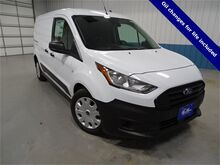 2019_Ford_Transit Connect_XL_ Newhall IA