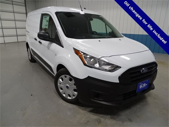 2019 Ford Transit Connect XL Plymouth WI