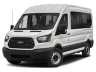 2019 Ford Transit Passenger Wagon  Grand Junction CO
