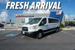 2019_Ford_Transit Passenger Wagon_XL_ Mission TX