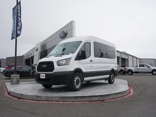 Ford Transit Passenger Wagon XL 2019