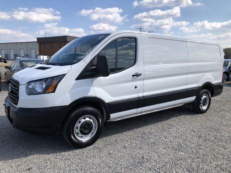 2019 Ford Transit T-150 LWB Cargo Van  Ashland VA