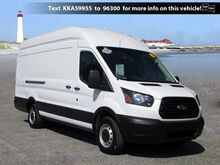 2019_Ford_Transit Van__ South Jersey NJ