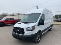 2019_Ford_Transit Van__ Cleveland OH
