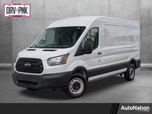 2019_Ford_Transit Van__ Cockeysville MD