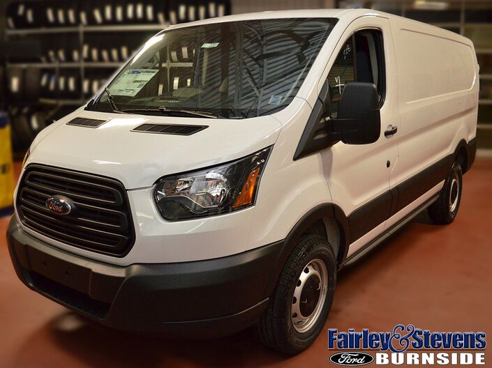 2019 Ford Transit Van  Dartmouth NS