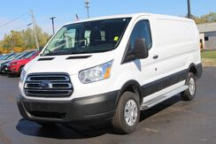 2019_Ford_Transit Van__ Fort Wayne Auburn and Kendallville IN
