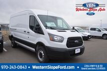 2019 Ford Transit Van  Grand Junction CO