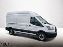 2019_Ford_Transit Van_250 HR_ Belleview FL