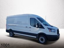2019_Ford_Transit Van_250 MR_ Ocala FL
