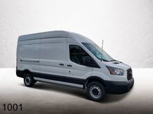 2019_Ford_Transit Van_350 HR_ Belleview FL