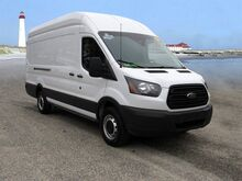 2019_Ford_Transit Van_Base_ South Jersey NJ
