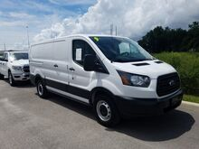 2019_Ford_Transit Van_Base with 60/40 Pass-Side Cargo Doors_  FL