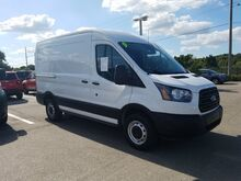 2019_Ford_Transit Van_Base with Sliding Pass-Side Cargo Door_  FL