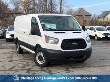 2019 Ford Transit Van T-150 South Burlington VT