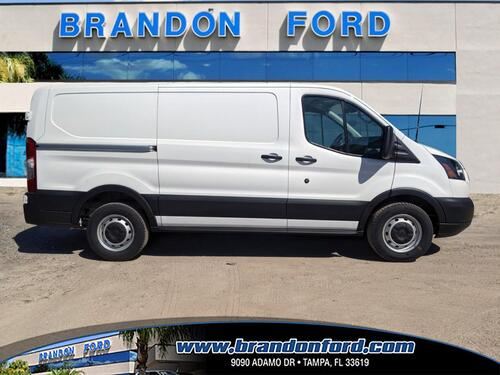 2019 Ford Transit Van T-150 Tampa FL