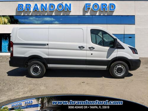 2019 Ford Transit Van T-250 Tampa FL