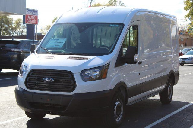 2019 Ford Transit Van T250 Green Bay WI