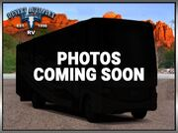 2019 Forest River Riverstone 39FK Five Slide Fifth Wheel RV Mesa AZ
