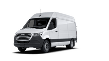 2019_Freightliner_Sprinter_Cargo 3500 V6 High Roof 144 RWD_ West Valley City UT