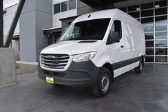 2019_Freightliner_Sprinter_Cargo 1500 144 High Roof RWD_ West Valley City UT