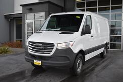 2019_Freightliner_Sprinter_Cargo 1500 144 RWD_ West Valley City UT
