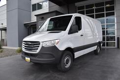 2019_Freightliner_Sprinter_Cargo 2500 144 RWD_ West Valley City UT