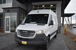 2019_Freightliner_Sprinter_Cargo 2500 High Roof 144 RWD_ West Valley City UT