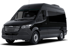 2019_Freightliner_Sprinter_Passenger 2500 V6 High Roof 144 RWD_ West Valley City UT