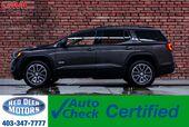 2019 GMC Acadia AWD All Terrain Elite Leather Roof Nav