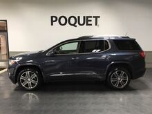2019_GMC_Acadia_Denali_ Golden Valley MN