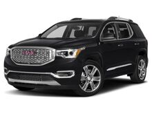 2019_GMC_Acadia_SLE_ Cape May Court House NJ