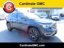2019_GMC_Acadia_SLT-1_ Seaside CA