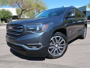 2019_GMC_Acadia_SLT AWD All Terrain_ Scottsdale AZ