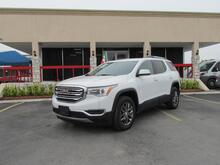 2019_GMC_Acadia_SLT_ Dallas TX