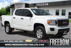 2019_GMC_Canyon_2WD_ Delray Beach FL