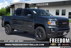 2019_GMC_Canyon_2WD SLE_ Delray Beach FL