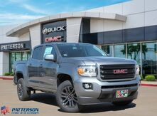 2019_GMC_Canyon_CREW CAB 128_ Wichita Falls TX