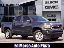 2019_GMC_Canyon_SLE1_ Delray Beach FL